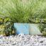 Tanie obrzeża trawnika – 10 pomysłów