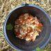 Cebula – przepis na gnojówkę do truskawek